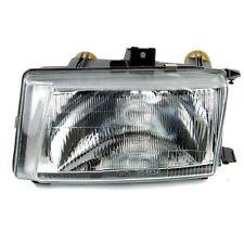 Volkswagen Caddy 2000-2004 Headlight Headlamp Passenger Side Left
