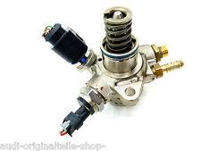 Audi S6 S7 4g S8 4h 4.0 V8 Bomba Del Combustible Bomba alta presión 079127025t