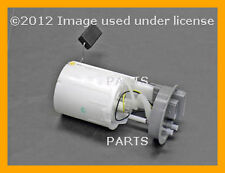 Volkswagen Jetta Continental Vdo Fuel Pump Assembly with Fuel Level Sending Unit