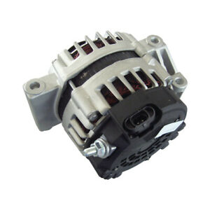 NEW ALTERNATOR 2008, 2009, 2010, 2011, 2012 CHEVROLET MALIBU 2-11265
