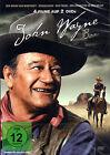 John Wayne Box (2012)