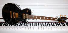 SIOUX CP-2000 BK Lazybird Custom DeLuxe E-Gitarre inkl. GigBag - made in Korea