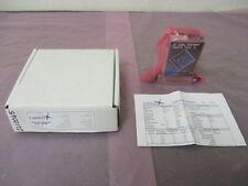 Unit Instruments UFC-1660 Mass Flow Controller, MFC, 50 SCCM, N2, 410754