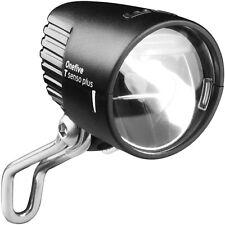 Busch & Müller LED-Scheinwerfer Lumotec IQ Onefive 30 Lux