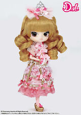 Dal Princess Pinky Groove fashion doll pullip in USA