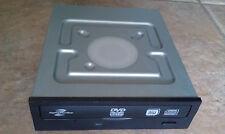 DELL DIMENSION 8100 8300 8500 XPS 420 410 400 600 720 DVD-RW DVD-ROM CD-RW SATA