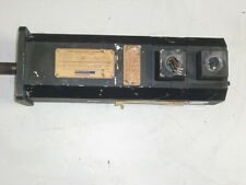 KOLLMORGEN BRUSHLESS MOTOR    EB-404-D-91-B3001