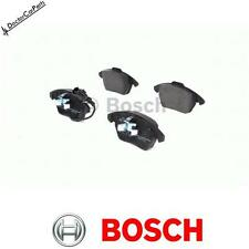 Genuine Bosch 0986424797 Brake Pads Front BP938