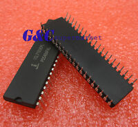 ICL7109CPL IC ADC 3STATE BI OUT 12BIT DIP40 NEW GOOD QUALITY D75