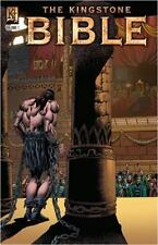 La Biblia Kingstone: Volumen 1 (La Bibliia Kingstone), Pearl, Michael, Ayris, Ar