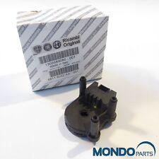 Original Schalter Gebläse Motor Heizung Fiat Ducato 230 + 244 er = 1305589080