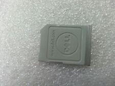 10 pcs Dell XP0CD SD Card Blank Original Dell Latitu