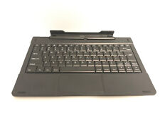 "Detachable Keyboard Black SmarTab ST1009X Tablet 10.1"" Great Item, Priority mail"