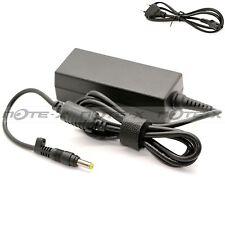 AC Power Adapter for Sony AC-DL960 Webbie HD MHSCM1 MHS-CM1 MHS-CM1/D 9.6V 0.8A