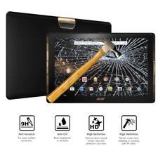 Protector glass glass Tempered Tablet Acer Iconia One 10 B3-A40 10.1""