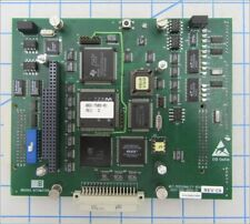 002-6956-01 / Wet Personality Board / Brooks Automation Inc