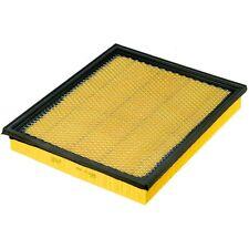 Air Filter-Tough Guard Fram TGA7440