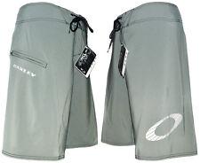 Oakley Board Short Costume da bagno Shorts Pantaloncini Nuoto Vestiario Trunks oliva M
