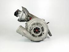 TURBO FORD GALAXY FOCUS S-MAX KUGA C- MAX MONDEO 2.0TDCI 136/140BHP GT1749
