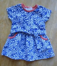 American Girl Doll Truly Me Mix & Match Blue Dress New without tags or packaging