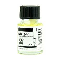 Rohrer & Klingner | Reiniger für Füllhalter | 45 ml
