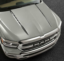 Hood Spears Graphic Decals for Dodge RAM 1500 All New 2019