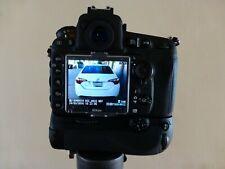 Nikon D810 36.3 MP Digital SLR Camera - Black (1542)Used. Works perfectly