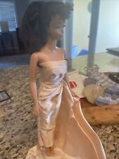 barbie vintage 1961