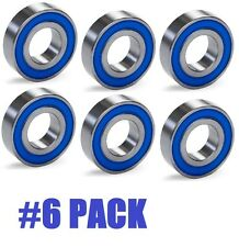 6-pack  MTD, TROY-BILT, CUB CADET DECK SPINDLE BEARINGS ZSKL  941-0919 741-0919
