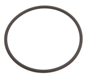Clutch Release Bearing Guide Tube O-Ring (56.8 X 2.6 mm) DPH N90354201