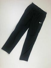 NEW Nike - Women'sBlack Dri-Fit Athletic Pants (Multiple Sizes)