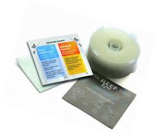 biOrb Service Kit 1 UK SELLER