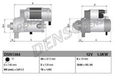 DENSO Starter für Startanlage DSN1384