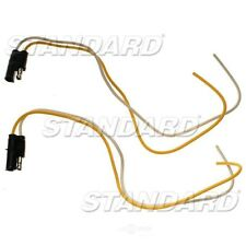 Standard TC23 Vehicle Speed Sensor Connector - Coolant Fan Switch Connector