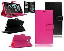 Custodie portafoglio Per HTC U Ultra per cellulari e palmari HTC