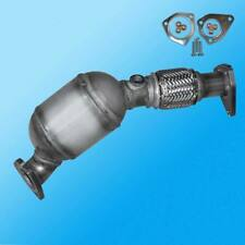 KAT Katalysator VW Passat, Passat Variant 3B3, 3B6 2.0 TDI 100kW BGW 2003/11-