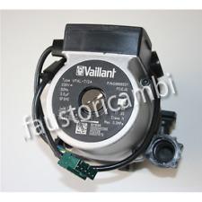 VAILLANT CIRCOLATORE POMPA GRUNDFOS VPAL-7/2A ART. 0020025042 CALDAIA