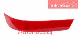 MERCEDES-BENZ GL-CLASS REAR BUMPER RIGHT REFLECTOR GL350 GL450 GL550 NEW GENUINE