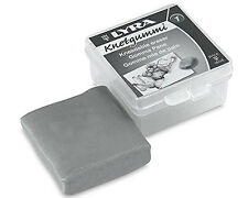 LYRA Artist's Art Kneadable Putty Rubber Eraser in Re-Sealable Case
