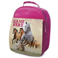 e3bae4287f89 Horse Lunch Box for sale | eBay