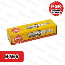 Genuine NGK B7ES Spark Plug OE replacement supplied by Powerspark Ignition