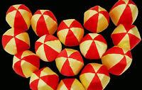 5pcs/lot Spring Ball Folding Magic Balll - Magic Tricks,Stage,Magic Accessories