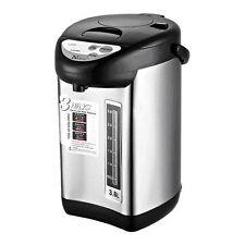 Narita Electric Hot Water Dispenser with 3 way dispense (3.8L)
