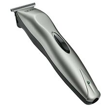 Andis Slimline 2 Cordless Trimmer #23885; Shaping /& Trimming AUTHORIZED DEALER