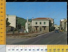 34031] NUORO -  MACOMER - PIAZZA S. ANTONIO