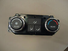 Nissan Control Assy # 27501-Zz90A *Expedited Shipping* (New)
