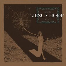 Memories Are Now 0098787117523 by Jesca Hoop CD