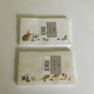 40 Vintage Marjolien Bastin/Hallmark Envelopes- 2 Different Packs of 20