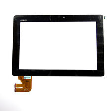 ASUS Transformer Pad TF300 TF300T TF330TG Digitizer Touchscreen 5158N FPC-1
