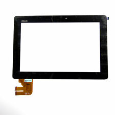 Touch Screen Digitizer Tablet Replacement for ASUS Transformer Pad TF300 TF300T